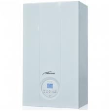 Dujinis kondensacinis katilas Sime Brava SLIM 30 HE (25,7 kW) šildymui ir karštam vandeniui ruošti