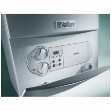 Dujinis kondensacinis katilas Vaillant ecoTEC PRO VUW 286