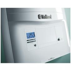 Dujinis kondensacinis katilas Vaillant ecoTEC VC BL 246/5-3