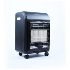 Dujinis šildytuvas 4,2kW (mini)