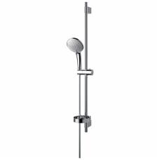 Dušo stovas IDEAL STANDARD IdealRain L3, 900 mm, galvutė 120 mm