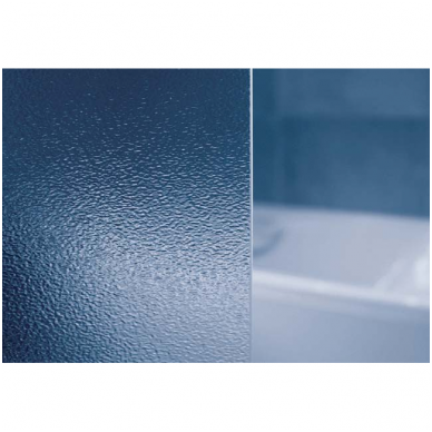 Dušo durys SDZ3-80 GRAPE 2
