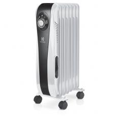 ELECTROLUX EOH/M-5209N Tepalinis šildytuvas