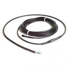 Elektrinio šildymo kabelis DEVI DTCE-30