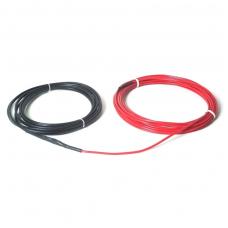 Elektrinio šildymo kabelis DEVI DTIR-10