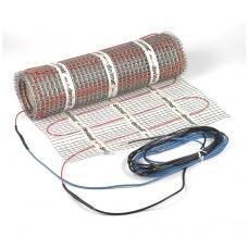 Elektrinio šildymo kilimėlis DEVI DSVF-150