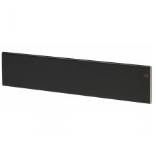 Elektrinis radiatorius ADAX NEO NL KDT Juodas