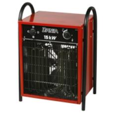 Elektrinis šildytuvas Inelco 15 kW