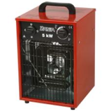 Elektrinis šildytuvas Inelco 5 kW
