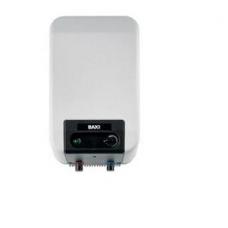 Elektrinis vandens šildytuvas Baxi SR515
