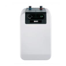 Elektrinis vandens šildytuvas Baxi SR515 SL