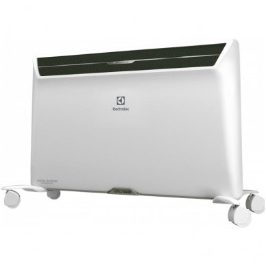 Electrolux ECH/AGI2200 elektrinis konvektorinis šildytuvas