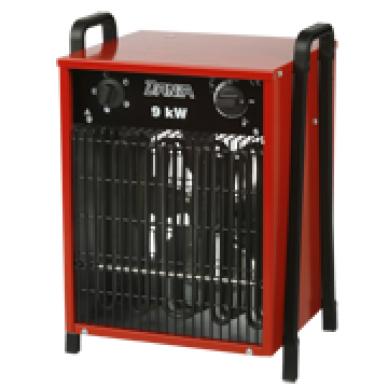 Elektrinis šildytuvas Inelco 9 kW