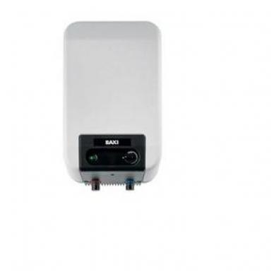 Elektrinis vandens šildytuvas Baxi SR501