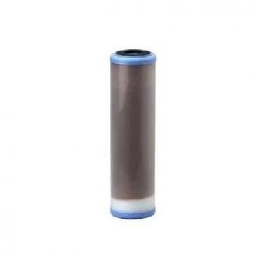Filtrų kasetė WS-10