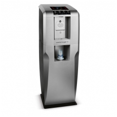Geriamo vandens aparatas WL 4 FW HCS F