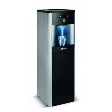 Geriamo vandens aparatas WL 2 FW CA