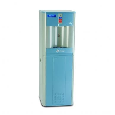 Geriamo vandens aparatas WL 100
