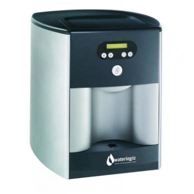 Geriamo vandens aparatas WL 3000 HCS C