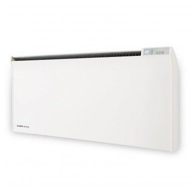 Glamox TPA radiatorius su elektroniniu termostatu