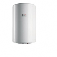 Kombinuotas vandens šildytuvas Baxi SV580 TS kairinis