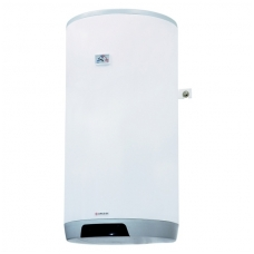 Kombinuotas vandens šildytuvas OKC