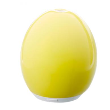 Lanaform Aroma difuzorius Noumea Yellow 2