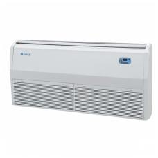 Lubinė/grindinė (konsolinė) split tipo inverter oro kondicionieriaus U-Match vidinė dalis 10,0/12,0 kW