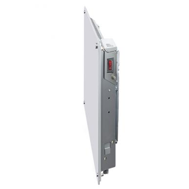 Mill Glass MB1200DN G elektrinis radiatorius 6