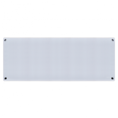 Mill Glass MB1200DN G elektrinis radiatorius 2