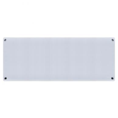 Mill Glass MB900DN  G elektrinis radiatorius/šildytuvas