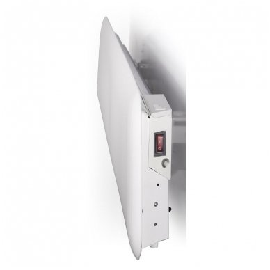 Mill IB800L DN elektrinis radiatorius /šildytuvas 2