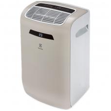 Mobilus oro kondicionierius Electrolux EACM-10 GE