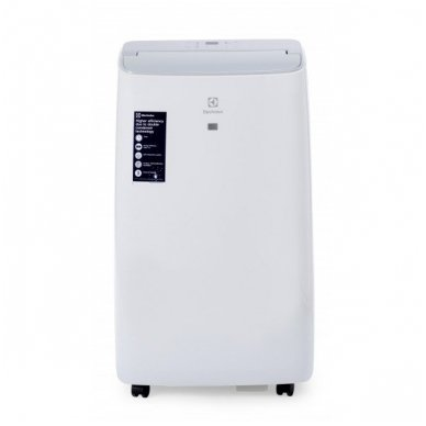 Electrolux EACM-14 CLC/N6 mobilus oro kondicionierius