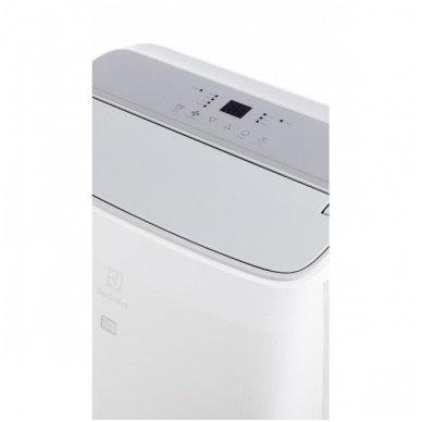 Electrolux EACM-14 CLC/N6 mobilus oro kondicionierius 2
