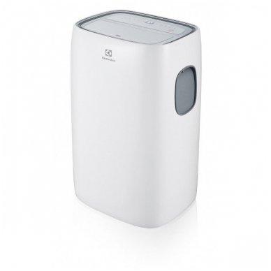 Electrolux EACM-9 CL/ N6 mobilus oro kondicionierius