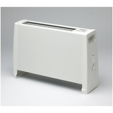 ADAX VG5 20 TV nešiojamas šildytuvas