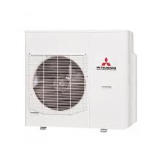 Oro kondicionierius Mitsubishi SCM100ZJ-S1 (maks. 5 vidinės dalys)
