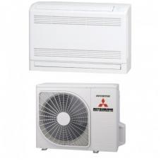 Oro kondicionierius Mitsubishi SRF/SRC25ZMX-S