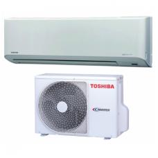 Oro kondicionierius Toshiba Suzumi Plus 6,0/7,0kW