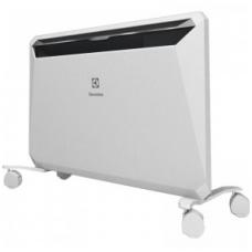 Electrolux ECH/R-2000E elektrinis radiatorius/šildytuvas