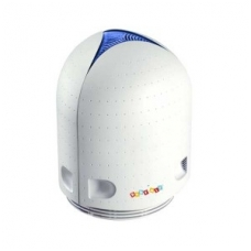 Oro sterilizatorius AIRFREE BABY AIR