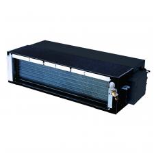 Ortakinė/kanalinė inverter vidinė dalis 5,0/5,8 kW