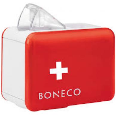 Oro drėkintuvas Boneco U7146 6