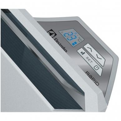 Electrolux ECH/R-2000E elektrinis radiatorius/šildytuvas 2