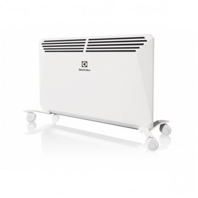 Oro šildytuvas Electrolux ECH/T-2000M