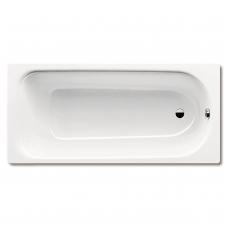 Plieninė vonia Saniform Plus 170x75x41; mod. 373-1