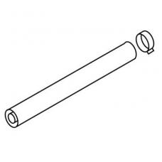 Prailginimo vamzdis, L=1 m