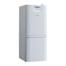 Protherm Liūtas Condens (32,5 kW) dujinis kondensacinis katilas su 150 litrų karšto vandens talpa