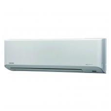 Sieninė inverter split tipo vidinė dalis Suzumi PLUS 3,5/4,2 kW